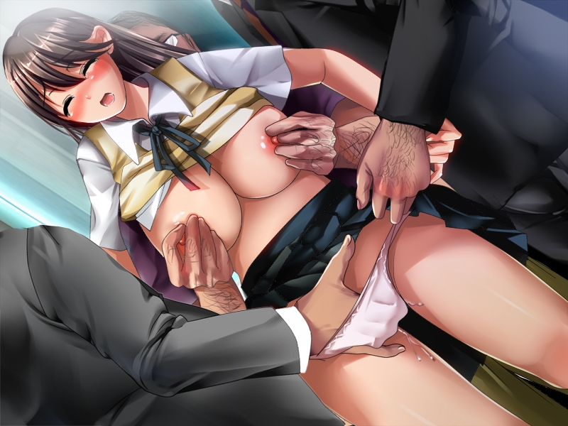 Pornstar hollwood big ass