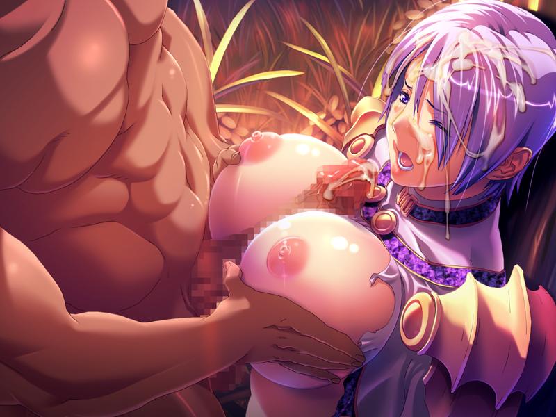 Cynthia naked bondage