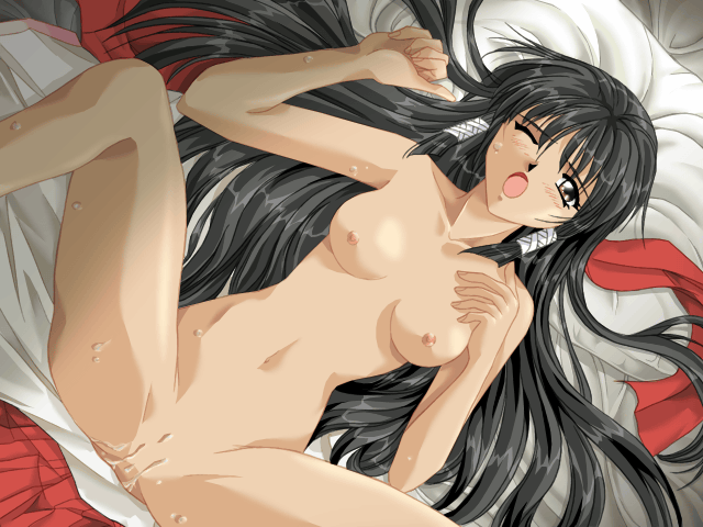 Free erotic anime videos