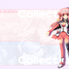 collect00
