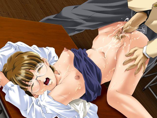 японские порно мультфильмы скачать бесплатно